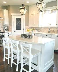 small kitchen paint ideas with white cabinets exceptional small kitchen paint ideas and white kitchen paint