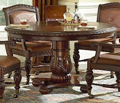 inspiration house glamorous wonderful kitchen ideas in the matter of 54 inch round dining table