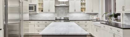 arctic quartz countertops