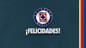 Cruz Azul, campeón de la Liga MX ...