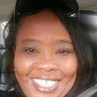 Rosalind Mack - Team Leader, Inventory Control - Neill Corporation |  LinkedIn