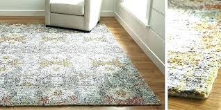 4 x 4 rug square rug square area rugs x 8 wool 6 for rug decorations 4 x 4 rug
