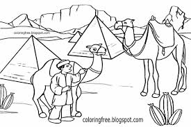 Small Picture Free Coloring Pages Printable Pictures To Color Kids Drawing ideas