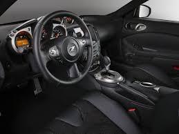 2016 nissan 370z interior. 2016 nissan 370z coupe hatchback base 2dr interior 370z