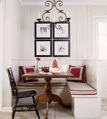 Ideas Para Comedores Pequeños  Dinner Room Decoration And RoomIdeas Para Comedores Pequeos