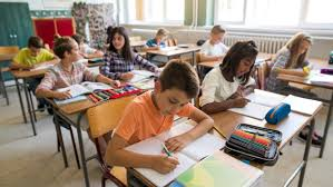 Here are <b>all</b> the Ontario school <b>boards</b> that will close Monday if ...