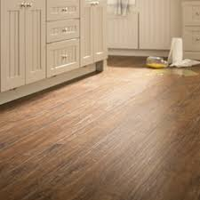 Awesome Laminated Wood Floor On Floor Intended For Find Durable Laminate Flooring  Tile At The Home Depot 8 Photo