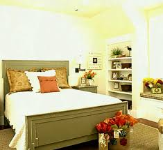 office guest room ideas stuff. Office Guest Room Ideas. Glamorous Full Size Of Trendy Home Charming Big Ideas Stuff