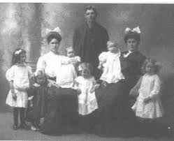 Dewitt Family History: Last Name Origin & Meaning