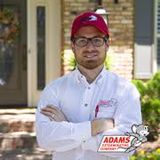 adams exterminating denton. Perfect Adams Photo Of Adams Exterminating Company  Denton TX United States Inside Denton