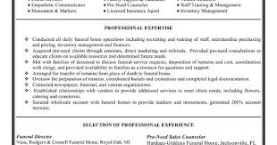 funeral director resume custom academic writers essay writers term paper writers