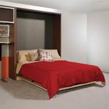häfele wall bed in the häfele america
