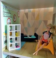 ikea dolls house furniture. Dolls House Ikea Furniture