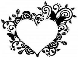 バレンタイン手書き風イラストおすすめ無料素材 じゃぱねすく