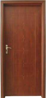 house door texture. Wooden Door With Simple Vintage Style Design And Using Soft Carved Texture For The Finishing This House C