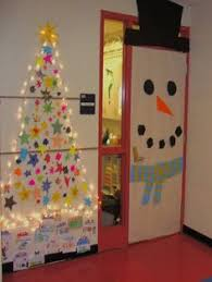 office holiday decor. Christmas Decor Office Élégant 1000 Ideas About Fice Decorations On Holiday