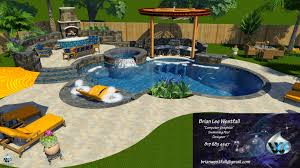 creative outdoor living llc omaha outdoor bath accommodation north island home romantic