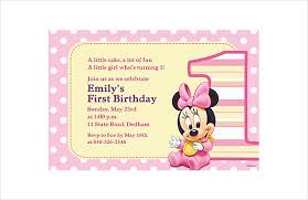 minnie mouse invitation template mickey mouse invitations template free printable mickey mouse