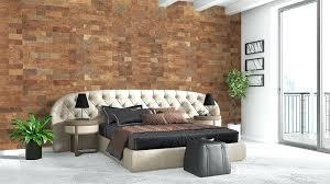 cork wall sheets cork wall panels home cork wall panels cork wall