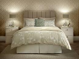 laura ashley fitted bedroom pelham