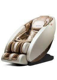 Купить <b>Массажное кресло Yamaguchi Orion</b> в Тюмени: Цена ...