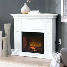 free standing electric fireplace with mantel aspen freestanding stove insert