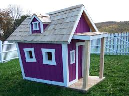 crooked wendy house plans