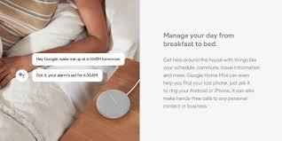 Google office munich set Bavaria Google Home Mini Happy To Wander Google Home Mini Smart Speaker With Google Assistant Target