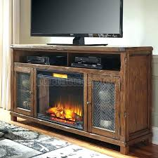 tv cabinet with fireplace stands with fireplace s s s stands with fireplace built in console fireplace stands