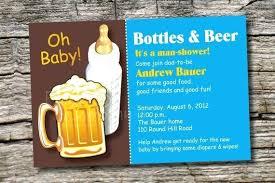 Diaper Shower Invitation Baby Shower And Diaper Party Invitation Invitations Aplicativo Pro