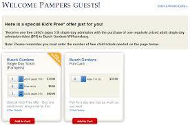 cheap busch garden tickets. coaster wars busch gardens tampa vs williamsburg best design ticket superior cheap garden tickets