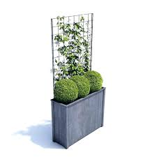 wall planters outdoors metal planters outdoor steel planters troughs garden metal wall planters outdoor ceramic wall
