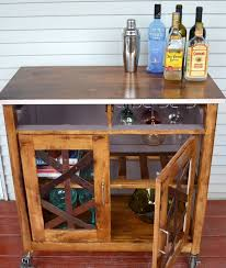 small bar furniture. coolest diy home bar ideas small furniture