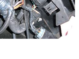 willie s updated total fan control page 2 third generation f willie s updated total fan control camro relay jpg