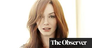 Christina rene hendricks was born in knoxville, tennessee, and grew up in twin falls, idaho. Christina Hendricks My Agency Dropped Me When I First Agreed To Play Joan In Mad Men God S Pocket The Guardian