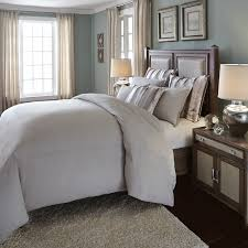 michael amini glittz duvet set queen size and king size luxury duvet sets michael amini bedding