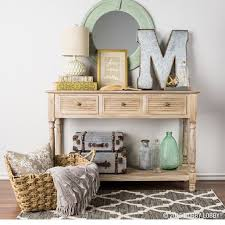 how to decorate entryway table. Captivating Entry Table Decorations With Top 25 Best Entryway Ideas On Pinterest How To Decorate E