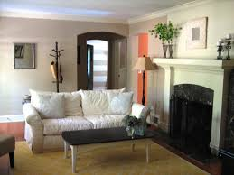 What To Paint My Living Room Livingroom Colors Living Room Creative White Stunning Blue Living