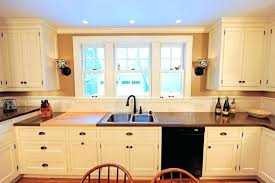 1930 Kitchen Design New Design