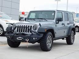 jeep wrangler 2015 2 door. jeep wrangler 2015 2 door