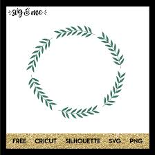 It takes a brave heart to shape little minds svg file cutting file clipart in svg, eps, dxf, png for cricut & silhouette svg. Laurel Wreath Svg Me
