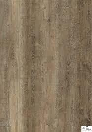 china waterproof stone look sheet vinyl flooring flagstone effect vinyl flooring supplier
