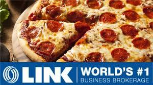 california pizzerias pizza restaurants for california pizzerias pizza restaurants at bizquest