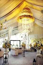chandelier decorations for wedding gorgeous table top chandelier centerpieces for weddings with with regard to