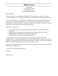 Best Cover Letters For Resumes Cover Letters Resume Cover Letter
