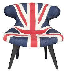union jack armchair for vintage chair ben sherman rpower