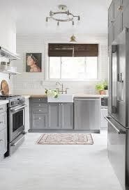 white kitchen tile floor ideas. New White Tile Floor Kitchen Kezcreative In Flooring Ideas White Kitchen Tile Floor Ideas R