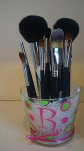 brush holder beads. note: i am not affiliated with sigma, even though it sounds like in this post lol. do love their brushes. they are affordable, and great brush holder beads