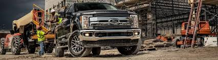2019 Ford F 250 Super Duty Towing Capacity Bob Moore Ford