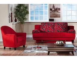 stylish red sofa sleeper with fantazia dark grey sofa bed queen sleeper sofa beds